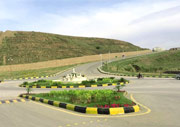 bahria greens